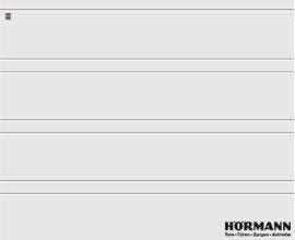 Hörmann Sektionaltor Online Bestellen Preisvorteil Nutzen