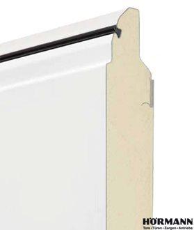 h rmann sektionaltor online bestellen preisvorteil nutzen. Black Bedroom Furniture Sets. Home Design Ideas