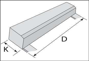 Rolltor Einbauen Montageanleitung