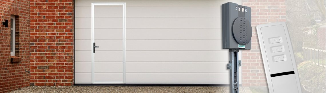 garagentor handsender online bestellen. Black Bedroom Furniture Sets. Home Design Ideas